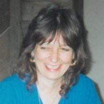 Rhonda Meredith