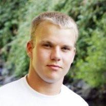 Jesse Austin Trader