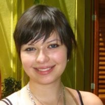 Lisa Marie Millar Snyder