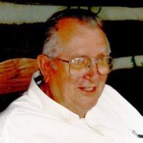 Thomas Glen Pugh of Jackson, Tennessee