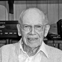 Dr.  Max A. Finton