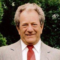 Dennis J. Thines
