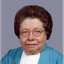 Helen Neumann