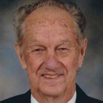 Mr. John Norman Howcroft
