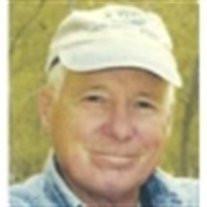 Kirby Keith Duncan