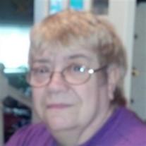 Mrs. Barbara E. Ghio