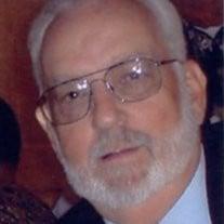 Ronald E. Warren