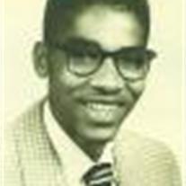 Duane Jackson