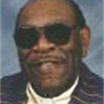Emeritus Levey