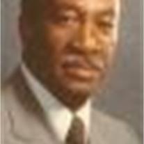 Robert Walden M.D.