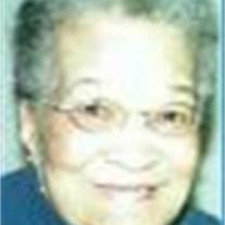 Lois Johnson