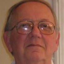 Mr. Robert M. Scherer Sr.
