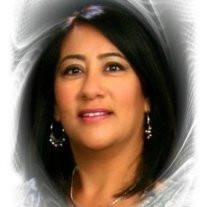 Alma Elizabeth Perez-Morales
