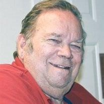 Kenneth R. Bunnell