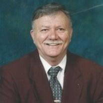 Mr. Leonard Ray Sullivan