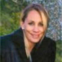 Michelle Rowles