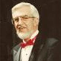 Richard Wiesmore
