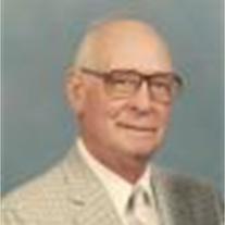 Robert Gartz