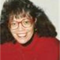 Eileen Pollins