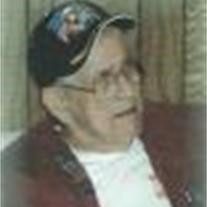 Louis DiMarzo