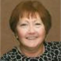 Paula Titus