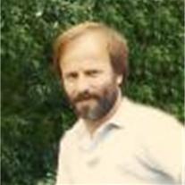 Michael Feeser