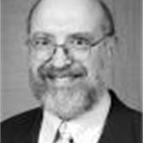 Roger Brumback