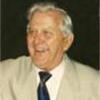 James France