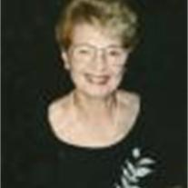 Esther Amantea
