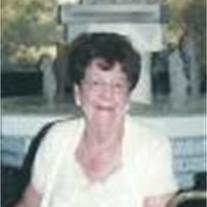 Lois Hileman