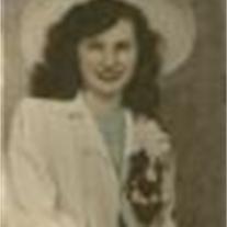 Marilyn Takos