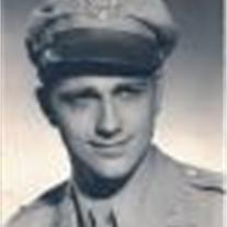 Robert Wiesemann