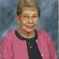 Pauline H.