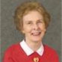 Joan Dietrick