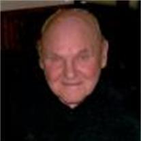 Robert OLeary