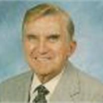 Laird Braughler