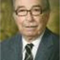 Robert Bayne