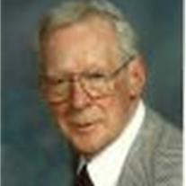 Clyde Hillwig