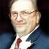 Elmer Buban
