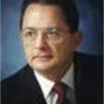 Billy Appel