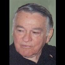 Ledelle David Biggie Dupuis Jr Obituary Visitation