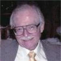 Charles Whitford