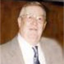 Samuel Schafer