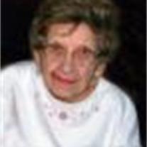 Rosella Iovino