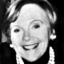 Mrs. Eleanor C. Brazeau