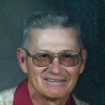 Arthur Ronald Campbell Jr.