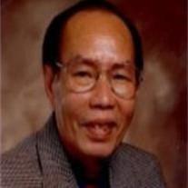Cuoc Nguyen