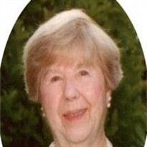 Marguerite  Devine