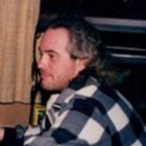 Mark Spangler