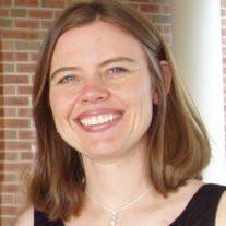 Karen M.  Rindy